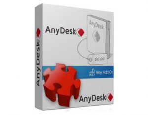 AnyDesk Premium 6.0.8 Crack With License Key Free Full ...